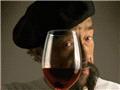 荷兰一品酒师为鼻子投保800万美元