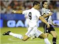 足球运动员买价值1.44亿美元保单保一双脚