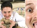 英国咖啡试味师为舌头投保一千万英镑