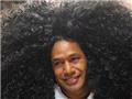 橄榄球星投保百万为发型 最贵头发获认证