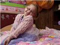 英3岁男童偏爱女装 成最年幼性别认知障碍患者