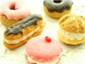 能赶走忧愁情绪的10种食物