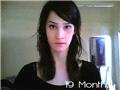 33个月从男人到女人的蜕变