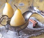 日本一沙龙推出另类活蜗牛美容法