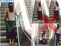 39独家:图说如何安全乘地铁