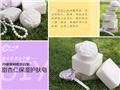 39独家:这个冬天不干燥――自制甜杏仁保湿护肤皂