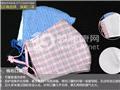 一、棉布口罩