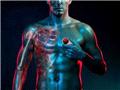 贝克汉姆成名后的肌肉写真秀12