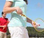 39运动装备指南:羽毛球系列