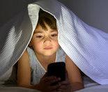 5岁女孩患性别焦虑症成美国首位变性儿童