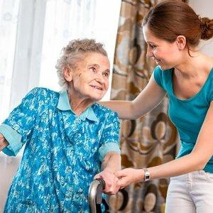 美78岁男子为妻寻肾57年终如愿