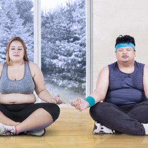 世界最大臀部!美国女子臀围超2米