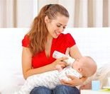 美男童可通灵预测母亲流产再怀孕