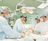 《医改一席谈之辩论:医师多点执业,能否推动医改进程?》