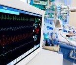 第七届中国医院院长年会开幕典礼现场