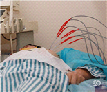 现场实拍:解密腹腔镜手术全过程