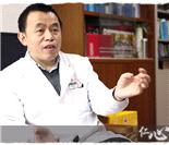 《仁心》第33期:幸福产科医生朱宁湖