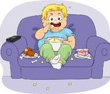 糖尿病患者可以吃快餐