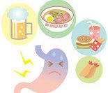 糖尿病患者打火锅后别喝汤底