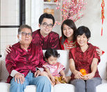 2.中国首部胰岛素使用教育管理规范发布