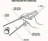 女用避孕套使用步骤七