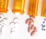 9.纯天然避孕法:胡萝卜的种子