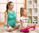 美国33岁单身母亲五分钟产下八胞胎