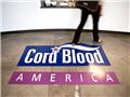 探访美国脐带血银行 价格昂贵但并非万能