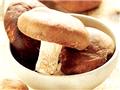 常吃八种食物预防八种癌