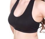义乳重现女性优美曲线