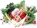 不可不知15种天然防癌食物