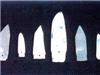 古代针灸器具