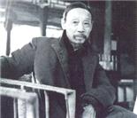 京城四大名医之首――萧龙友