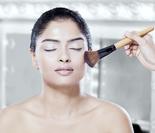 Botox治疗前列腺增生