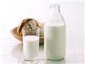 父母必知:儿童补钙首选食物