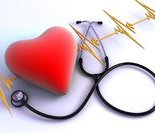 关注心血管系统疾病