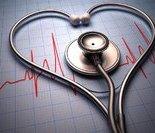 水银柱式血压计关键结构――放气阀