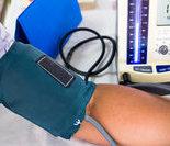 血压测量结束注意关闭水银阀门