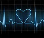 教你看懂心电图