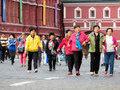 首批西藏先心病患儿离穗返藏