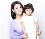 李湘女儿王诗龄超萌写真