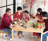 第十六届京正・广州孕婴童产品博览会隆重开展