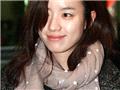 一秒钟变路人 韩国女星素颜合集