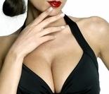 揭秘:女人乳房最标准的10个形状