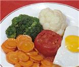 """激情食谱 13道床上""""性福菜"""""""