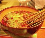 盘点10道鲜香麻辣的四川小吃