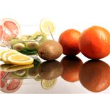 12种有毒水果 你一天吃进多少毒?