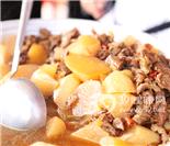 """为什么""""食在广州""""--街边小食篇"""