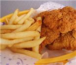 9种最难消化的食物应该怎么吃?