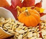 秋季身体最爱的7种滋补食物